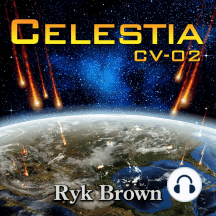 Celestia CV-02