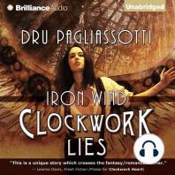 Clockwork Lies