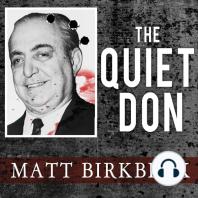 The Quiet Don