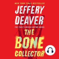 The Bone Collector