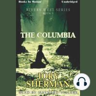 The Columbia