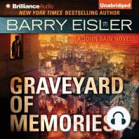 Graveyard of Memories