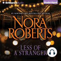 Less of a Stranger: A Selection From Wild at Heart