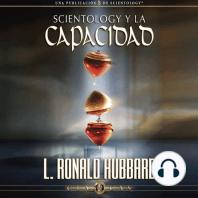 Scientology y la Capacidad