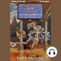 Kingdoms of the Night