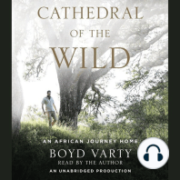 Cathedral of the Wild