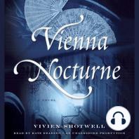 Vienna Nocturne