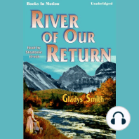 River of Our Return