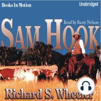 Sam Hook