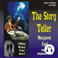 The Story Teller