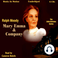 Mary Emma and Company