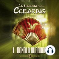 La Historia del Clearing