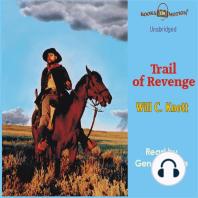 Trail of Revenge