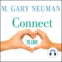 Connect to Love