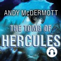 The Tomb of Hercules