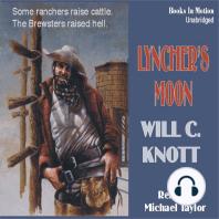Lyncher's Moon