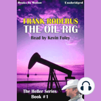 The Oil Rig
