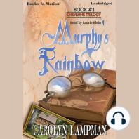 Murphy's Rainbow