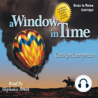 A Window in Time