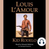 Kid Rodelo