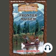 Frontier Mayhem