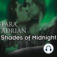 Shades of Midnight