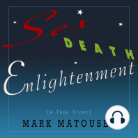 Sex Death Enlightenment