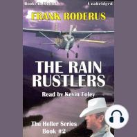 The Rain Rustlers