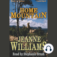 Home Mountain