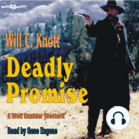 Deadly Promise