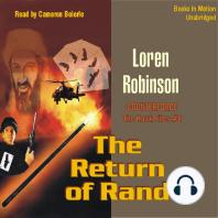 The Return of Rand