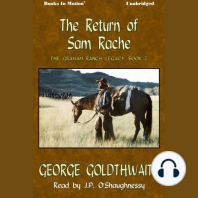 The Return of Sam Rache