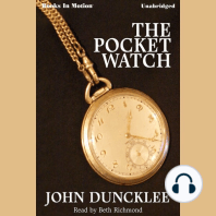 The Pocket Watch