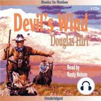 Devil's Wind