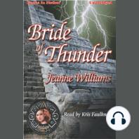 Bride of Thunder