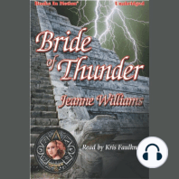 Bride of Thunder