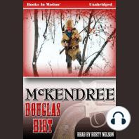 McKendree