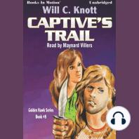 Captive's Trail