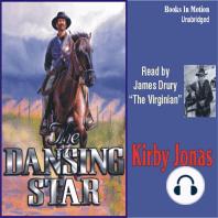 The Dansing Star
