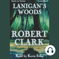 Lanigan's Woods