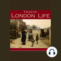 Tales of London Life