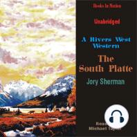 The South Platte