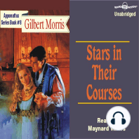 Stars In Their Courses