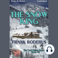 The Snow King