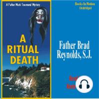 A Ritual Death