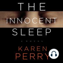 The Innocent Sleep: A Novel