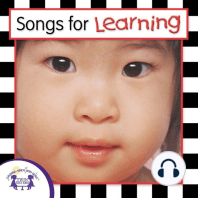 Songs for Learning