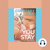 If You Stay