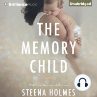 The Memory Child