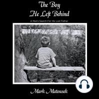 The Boy He Left Behind
